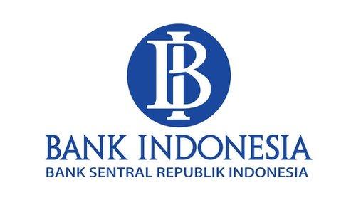 Selamat Hari Bank Indonesia
